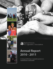 Annualreport2010to11coverforweb
