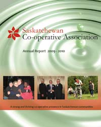 annualreport20092010websizecover