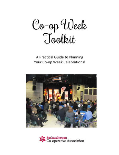 coop week booklet 2015 web