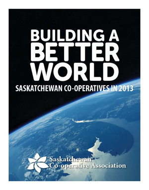 building a better world 2013cover web 001