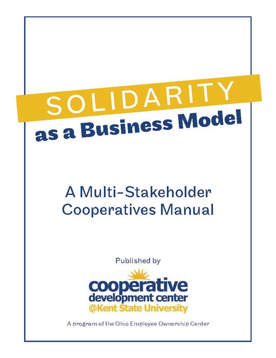multistakeholder coop manual 21cover