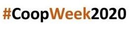 CoopWeek2020 hashtag2