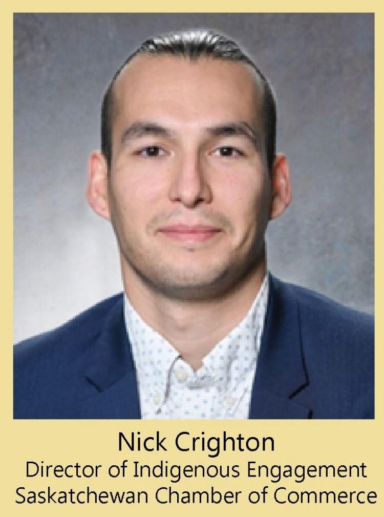 Nick C