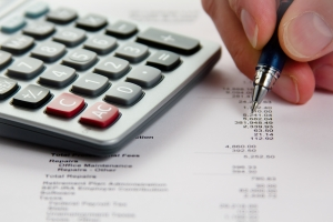 Understanding Financial Statements, Some Basics