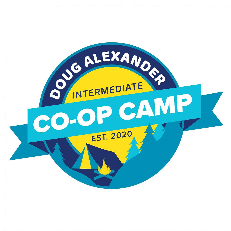 Access Camp 1080x1080
