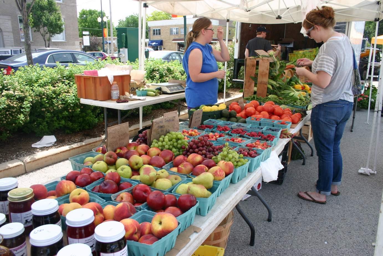 farmers market 1 copy
